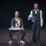 Déboires - Adrien et Tristan - intérieur - 10