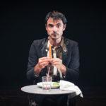 Déboires - Adrien et Tristan - intérieur - 4