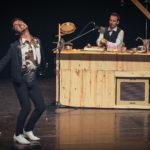 Déboires - Adrien et Tristan - intérieur - 8